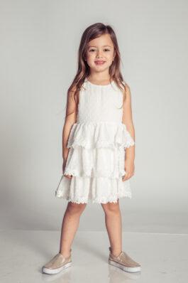 שמלה חגיגית