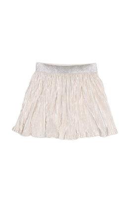 חצאית חגיגית