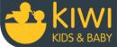 kiwi-kids-logo